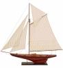 Modele jachtów