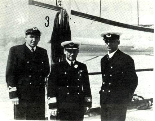 Borchardt, Kosko, Maciejewicz