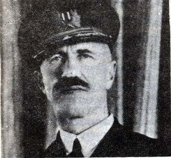 Kapitan Eustazy Borkowski
