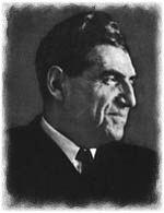 K. O. Borchardt