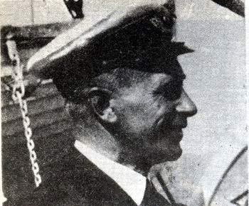 Kapitan Zdenko Knoetgen